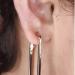 Shaperz Earsupport