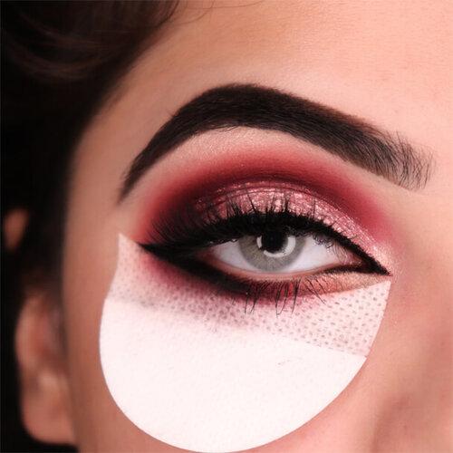 Shaperz Makeup