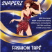 Shaperz Fashiontape